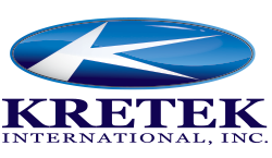 Kretek International